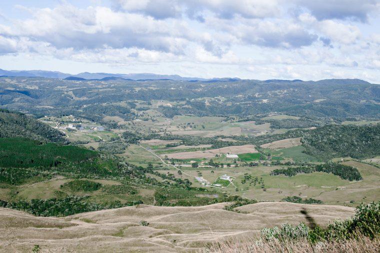 Dayana e Tafarel -Francis Diógenes - Morro da Bela Vista -Rancho Queimado - Santa Catarina - Casal - Fotografia - (1)