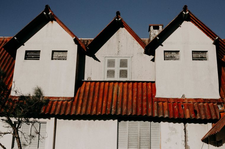 Dayana e Tafarel -Francis Diógenes - Morro da Bela Vista -Rancho Queimado - Santa Catarina - Casal - Fotografia - (25)