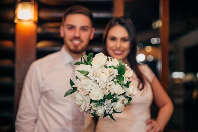 Casamento - Rafael & Daniela - Francis Diógenes - wedding - Love - São José - Santa Catarina (10)