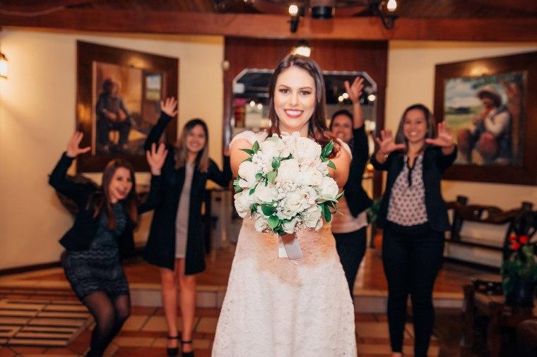 Casamento - Rafael & Daniela - Francis Diógenes - wedding - Love - São José - Santa Catarina (113)