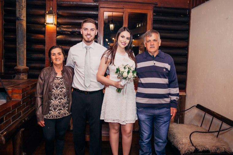 Casamento - Rafael & Daniela - Francis Diógenes - wedding - Love - São José - Santa Catarina (21)