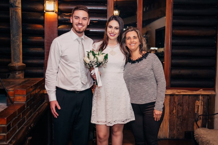 Casamento - Rafael & Daniela - Francis Diógenes - wedding - Love - São José - Santa Catarina (25)
