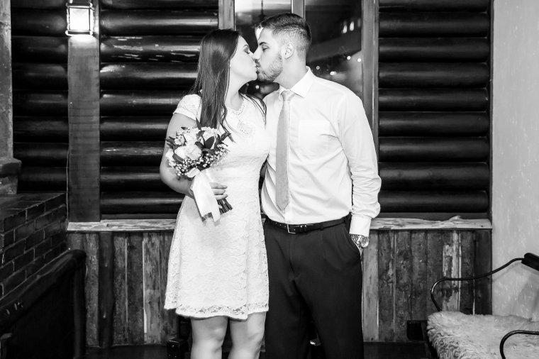 Casamento - Rafael & Daniela - Francis Diógenes - wedding - Love - São José - Santa Catarina (33)