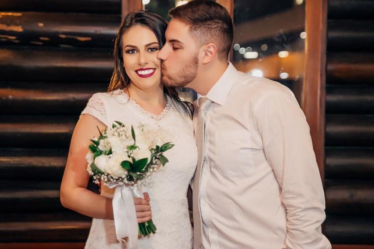 Casamento - Rafael & Daniela - Francis Diógenes - wedding - Love - São José - Santa Catarina (38)