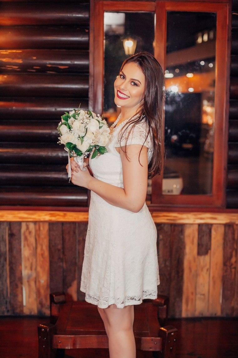 Casamento - Rafael & Daniela - Francis Diógenes - wedding - Love - São José - Santa Catarina (44)