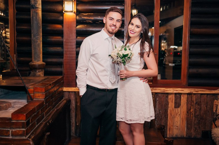 Casamento - Rafael & Daniela - Francis Diógenes - wedding - Love - São José - Santa Catarina (8)