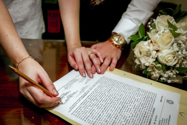 Casamento - Rafael & Daniela - Francis Diógenes - wedding - Love - São José - Santa Catarina -_-14