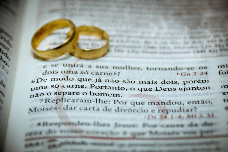 Casamento - Rafael & Daniela - Francis Diógenes - wedding - Love - São José - Santa Catarina -_-26