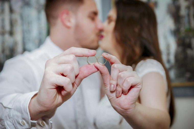 Casamento - Rafael & Daniela - Francis Diógenes - wedding - Love - São José - Santa Catarina -_-38