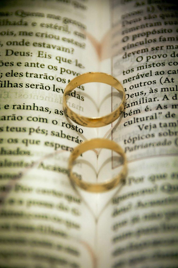 Casamento - Rafael & Daniela - Francis Diógenes - wedding - Love - São José - Santa Catarina -_-47