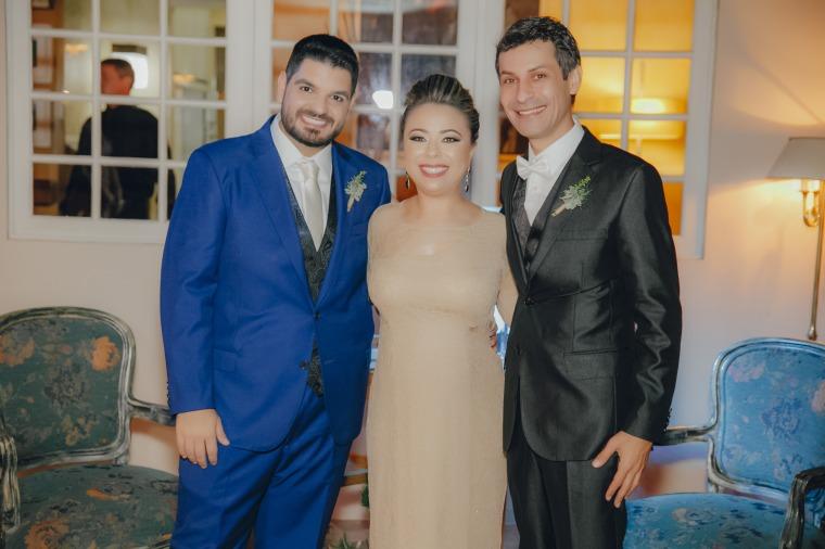Casamento Gustavo e Márcio - Francis Photographer - wedding - wedding gay - casamento - casamento gay - Florianópolis - 2017 - wedding inspiration - Google - Canon - Suculentas - gay