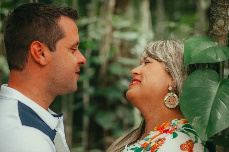Ensaio gestante - Elizangela Capelani - Pregnant - Francis Photographer - Praia Mole - Florianópolis (34)