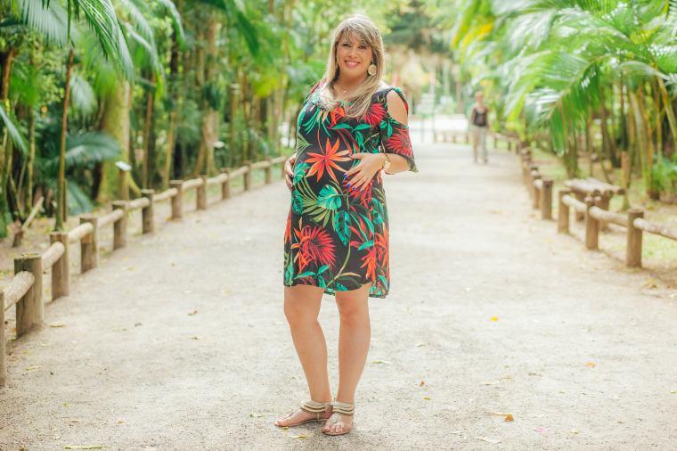 Ensaio gestante - Elizangela Capelani - Pregnant - Francis Photographer - Praia Mole - Florianópolis (36)