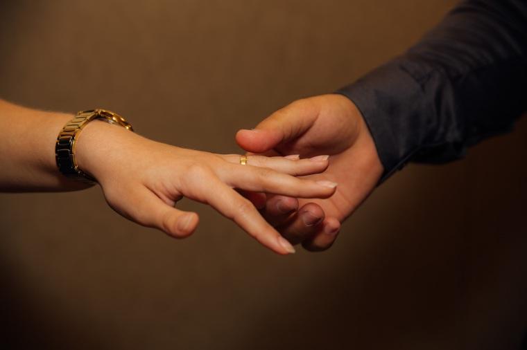 Casamento civil - Júnior e Jéssica - Francis Photographer - Palhoça - Santa Catarina - Fotógrafo de casamento - Fotógrafo de família - casamento 2017 - (23)