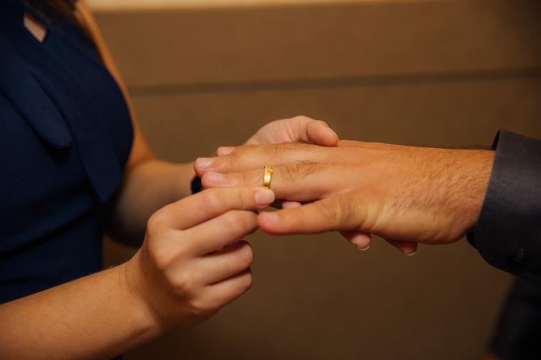 Casamento civil - Júnior e Jéssica - Francis Photographer - Palhoça - Santa Catarina - Fotógrafo de casamento - Fotógrafo de família - casamento 2017 - (25)