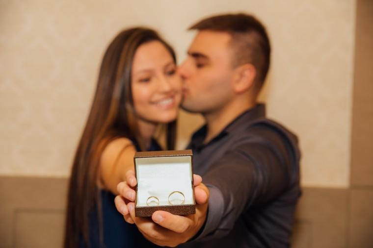 Casamento civil - Júnior e Jéssica - Francis Photographer - Palhoça - Santa Catarina - Fotógrafo de casamento - Fotógrafo de família - casamento 2017 - (28)