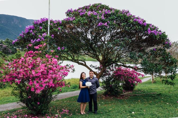 Casamento civil - Júnior e Jéssica - Francis Photographer - Palhoça - Santa Catarina - Fotógrafo de casamento - Fotógrafo de família - casamento 2017 - (31)