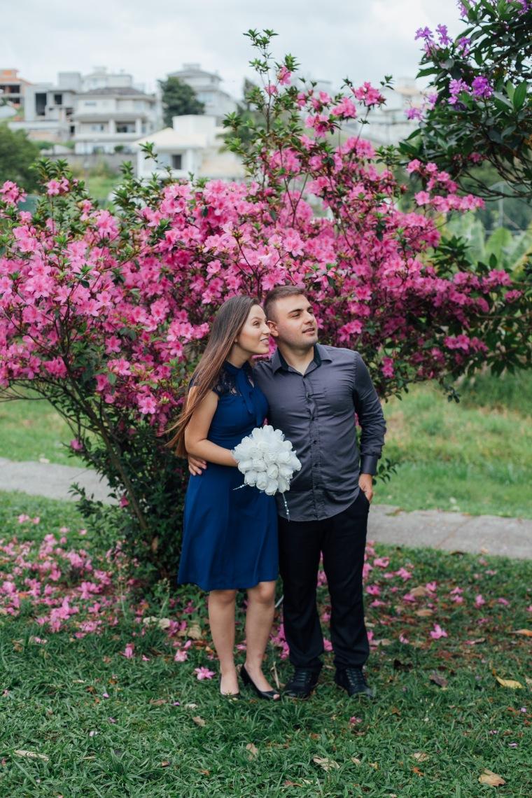 Casamento civil - Júnior e Jéssica - Francis Photographer - Palhoça - Santa Catarina - Fotógrafo de casamento - Fotógrafo de família - casamento 2017 - (33)