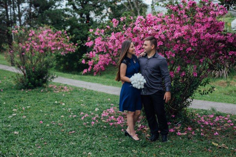 Casamento civil - Júnior e Jéssica - Francis Photographer - Palhoça - Santa Catarina - Fotógrafo de casamento - Fotógrafo de família - casamento 2017 - (34)