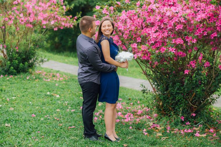 Casamento civil - Júnior e Jéssica - Francis Photographer - Palhoça - Santa Catarina - Fotógrafo de casamento - Fotógrafo de família - casamento 2017 - (38)