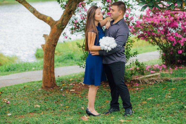 Casamento civil - Júnior e Jéssica - Francis Photographer - Palhoça - Santa Catarina - Fotógrafo de casamento - Fotógrafo de família - casamento 2017 - (40)