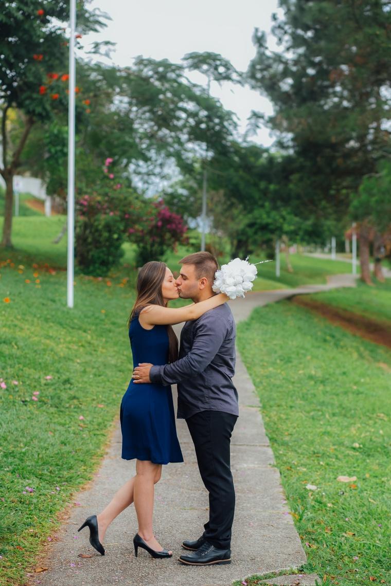 Casamento civil - Júnior e Jéssica - Francis Photographer - Palhoça - Santa Catarina - Fotógrafo de casamento - Fotógrafo de família - casamento 2017 - (42)