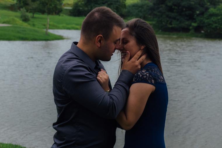 Casamento civil - Júnior e Jéssica - Francis Photographer - Palhoça - Santa Catarina - Fotógrafo de casamento - Fotógrafo de família - casamento 2017 - (50)