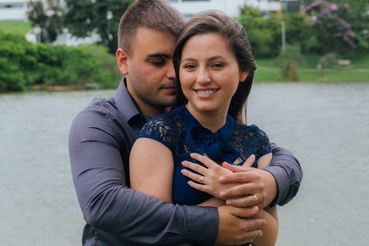Casamento civil - Júnior e Jéssica - Francis Photographer - Palhoça - Santa Catarina - Fotógrafo de casamento - Fotógrafo de família - casamento 2017 - (51)