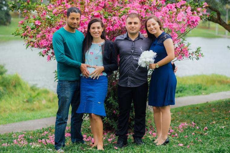 Casamento civil - Júnior e Jéssica - Francis Photographer - Palhoça - Santa Catarina - Fotógrafo de casamento - Fotógrafo de família - casamento 2017 - (53)