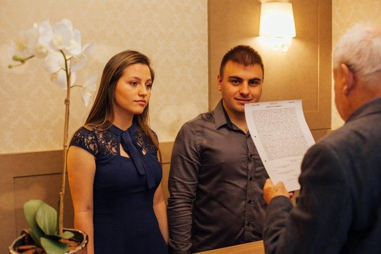 Casamento civil - Júnior e Jéssica - Francis Photographer - Palhoça - Santa Catarina - Fotógrafo de casamento - Fotógrafo de família - casamento 2017 - (7)