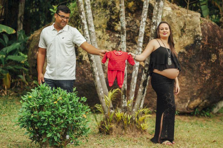 Ensaio Gestante - Gabriela - FrancisPhotographer - Santo Amaro da Imperatriz - Google - Pregnant - Maternity - Plaza Caldas da Imperatriz Resort & SPA (15)