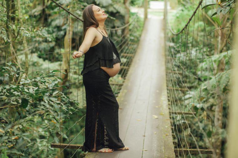 Ensaio Gestante - Gabriela - FrancisPhotographer - Santo Amaro da Imperatriz - Google - Pregnant - Maternity - Plaza Caldas da Imperatriz Resort & SPA (17)