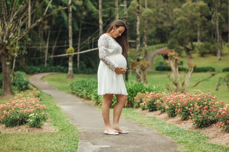 Ensaio Gestante - Gabriela - FrancisPhotographer - Santo Amaro da Imperatriz - Google - Pregnant - Maternity - Plaza Caldas da Imperatriz Resort & SPA (2)