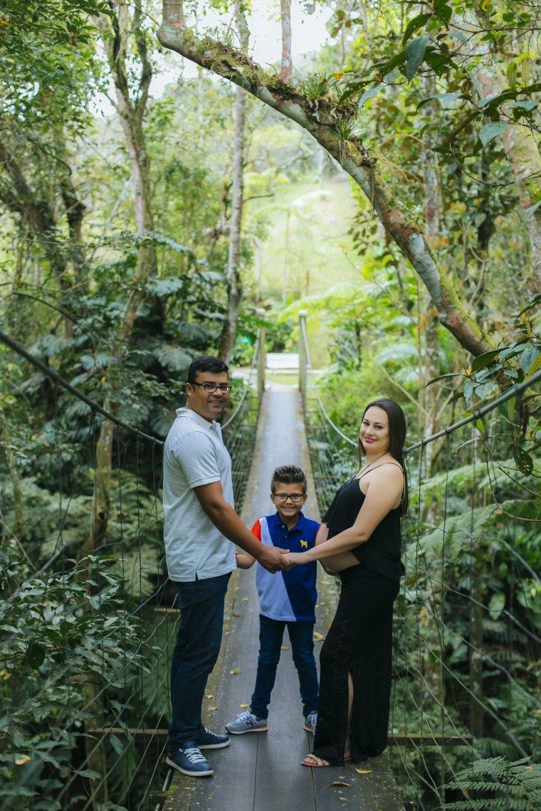 Ensaio Gestante - Gabriela - FrancisPhotographer - Santo Amaro da Imperatriz - Google - Pregnant - Maternity - Plaza Caldas da Imperatriz Resort & SPA (22)