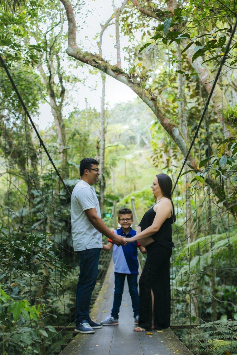 Ensaio Gestante - Gabriela - FrancisPhotographer - Santo Amaro da Imperatriz - Google - Pregnant - Maternity - Plaza Caldas da Imperatriz Resort & SPA (23)