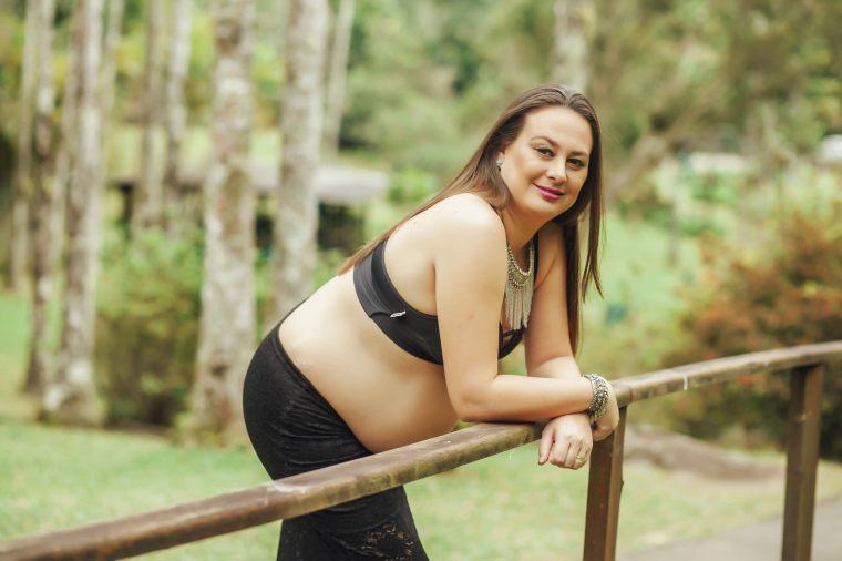 Ensaio Gestante - Gabriela - FrancisPhotographer - Santo Amaro da Imperatriz - Google - Pregnant - Maternity - Plaza Caldas da Imperatriz Resort & SPA (25)