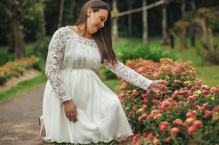 Ensaio Gestante - Gabriela - FrancisPhotographer - Santo Amaro da Imperatriz - Google - Pregnant - Maternity - Plaza Caldas da Imperatriz Resort & SPA (4)