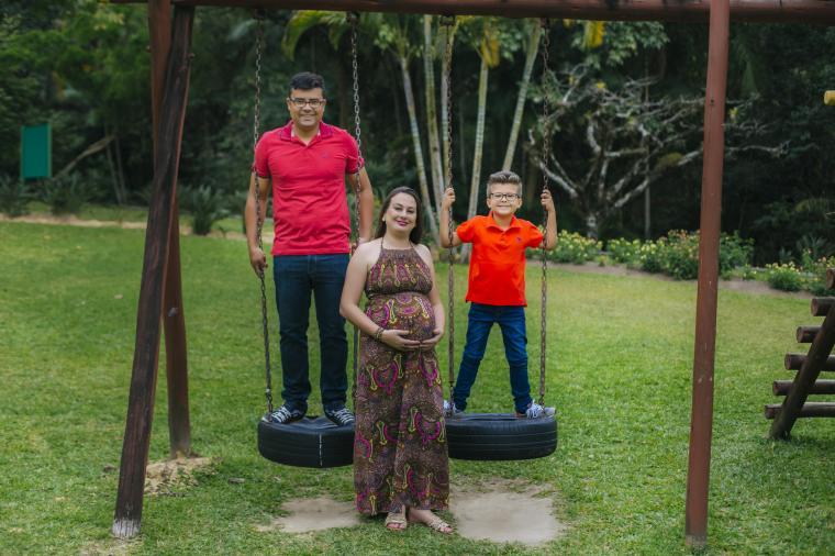 Ensaio Gestante - Gabriela - FrancisPhotographer - Santo Amaro da Imperatriz - Google - Pregnant - Maternity - Plaza Caldas da Imperatriz Resort & SPA (45)