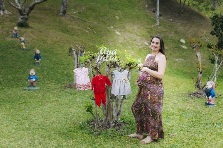 Ensaio Gestante - Gabriela - FrancisPhotographer - Santo Amaro da Imperatriz - Google - Pregnant - Maternity - Plaza Caldas da Imperatriz Resort & SPA (46)