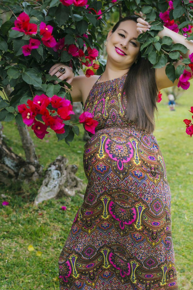 Ensaio Gestante - Gabriela - FrancisPhotographer - Santo Amaro da Imperatriz - Google - Pregnant - Maternity - Plaza Caldas da Imperatriz Resort & SPA (49)