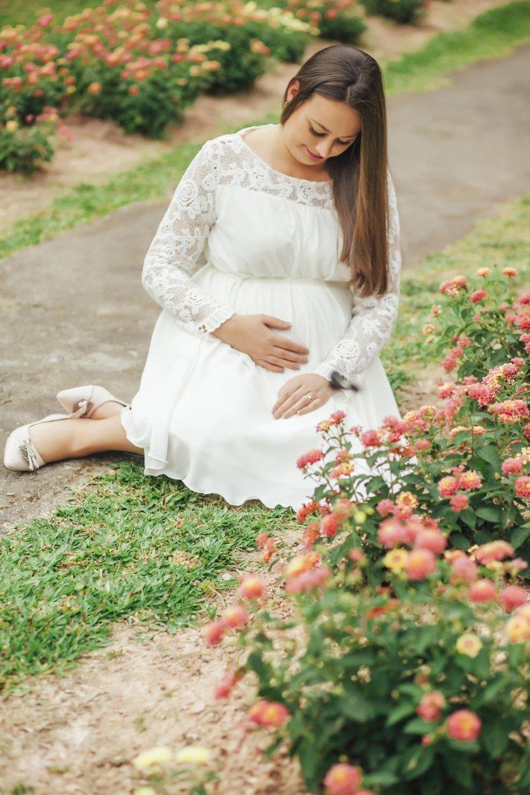 Ensaio Gestante - Gabriela - FrancisPhotographer - Santo Amaro da Imperatriz - Google - Pregnant - Maternity - Plaza Caldas da Imperatriz Resort & SPA (5)