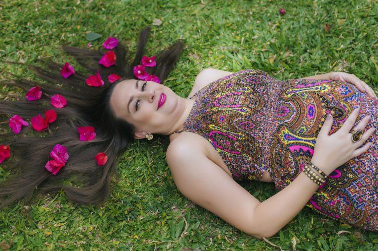 Ensaio Gestante - Gabriela - FrancisPhotographer - Santo Amaro da Imperatriz - Google - Pregnant - Maternity - Plaza Caldas da Imperatriz Resort & SPA (50)