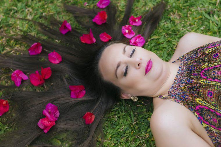 Ensaio Gestante - Gabriela - FrancisPhotographer - Santo Amaro da Imperatriz - Google - Pregnant - Maternity - Plaza Caldas da Imperatriz Resort & SPA (51)