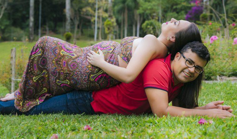 Ensaio Gestante - Gabriela - FrancisPhotographer - Santo Amaro da Imperatriz - Google - Pregnant - Maternity - Plaza Caldas da Imperatriz Resort & SPA (53)