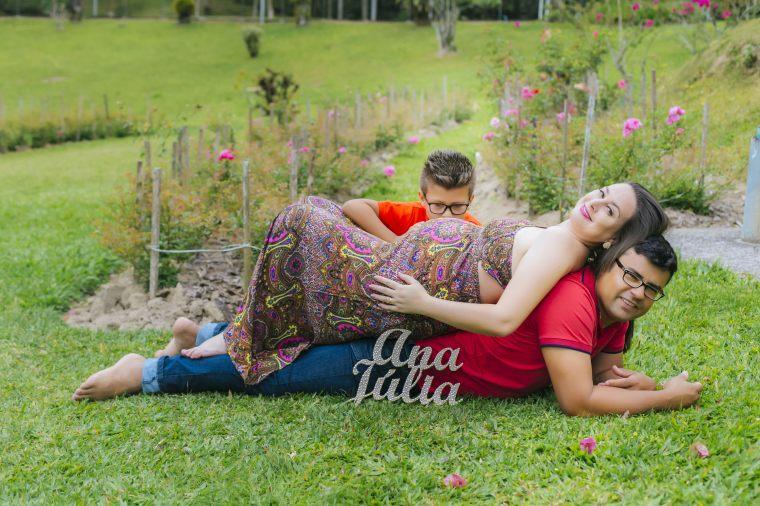 Ensaio Gestante - Gabriela - FrancisPhotographer - Santo Amaro da Imperatriz - Google - Pregnant - Maternity - Plaza Caldas da Imperatriz Resort & SPA (54)
