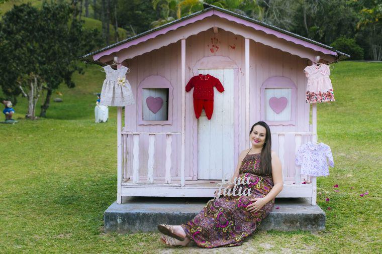 Ensaio Gestante - Gabriela - FrancisPhotographer - Santo Amaro da Imperatriz - Google - Pregnant - Maternity - Plaza Caldas da Imperatriz Resort & SPA (55)
