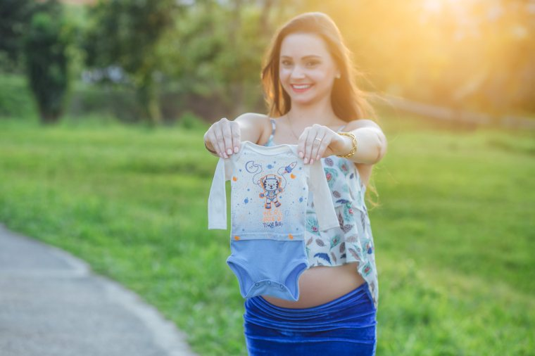 Ensaio gestante - Mari Kirchner - pregnant - Francis Photographer - Google - gestante - Pedra Branca - Palhoça - mãe - amor de mãe (11)