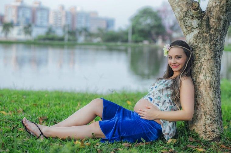 Ensaio gestante - Mari Kirchner - pregnant - Francis Photographer - Google - gestante - Pedra Branca - Palhoça - mãe - amor de mãe (14)