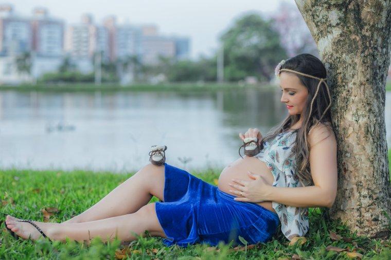 Ensaio gestante - Mari Kirchner - pregnant - Francis Photographer - Google - gestante - Pedra Branca - Palhoça - mãe - amor de mãe (15)