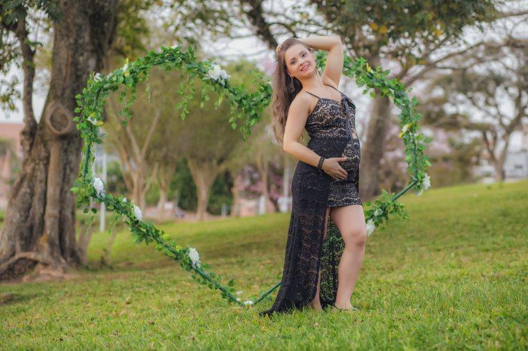 Ensaio gestante - Mari Kirchner - pregnant - Francis Photographer - Google - gestante - Pedra Branca - Palhoça - mãe - amor de mãe (18)
